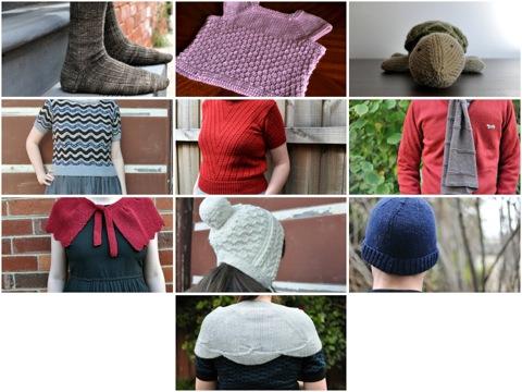 2012 knitting.jpg