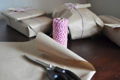 Brown paper packages tied up with string.jpg