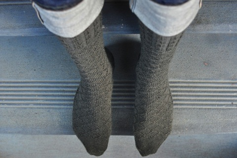 diamond socks, aerial view.jpg