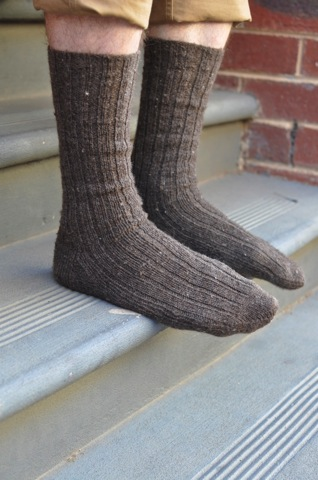 Bendigo Socks.jpg
